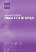 Cultura Surda e Língua Brasileira de Sinais