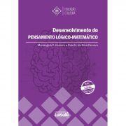 Desenvolvimento do Pensamento Lógico-matemático