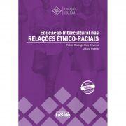 Educação Intercultural nas Relações Étnico-raciais