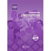 Fundamentos Linguísticos