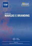 Gestão de Marcas e Branding
