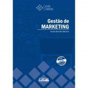 Gestão de Marketing