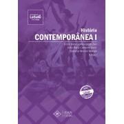 História Contemporânea I