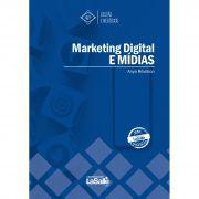 Marketing Digital e Mídias
