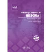 Metodologia do Ensino de História I