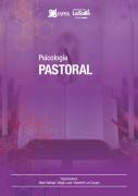 Psicologia Pastoral