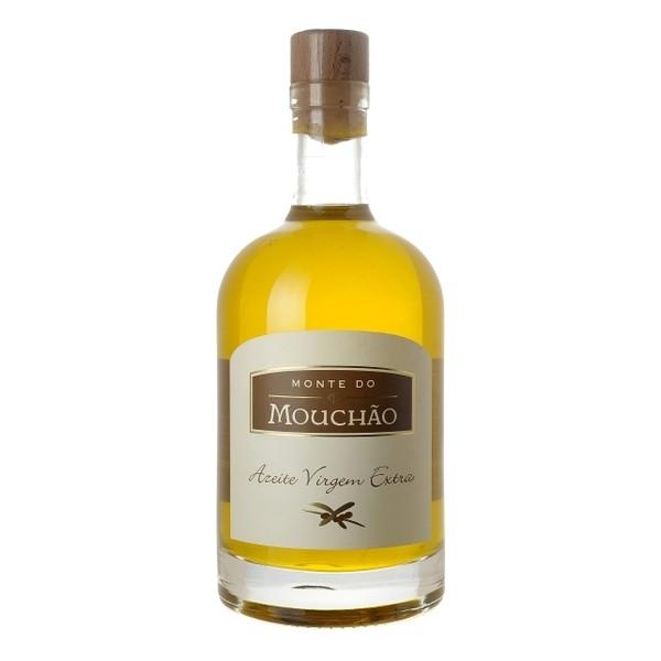 Azeite Português Mouchão galega Extra Virgem 0,1% Acidez(500ml)