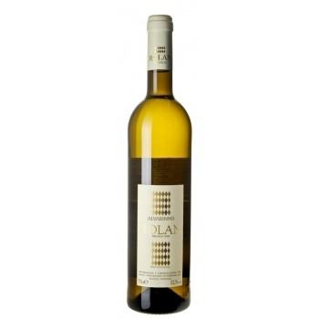 Vinho Português Rolan Alvarinho Brc 2015(750ml)
