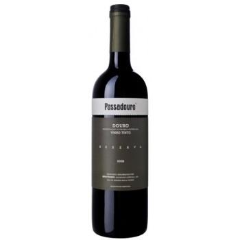Vinho Português Passadouro Reserva Tinto 2013(750ml)