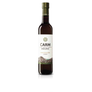 Azeite Português Carm Extra Virgem Orgânico 03% Csl (500ml)