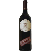 Vinho Australiano Three Steps Cabernet Sauvignon 2013(750ml)