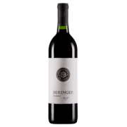 Vinho Californiano Beringer Founders Estate Zinfandel 2014(750ml)