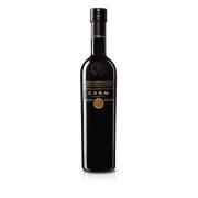 Azeite Português Carm Orgânico 01% Premium (250ml)