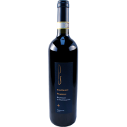 Vinho Italiano Brunello di Montalcino ´Pelagrilli´ DOCG 2009(750ml)