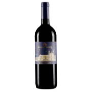 Vinho Italiano Mille e Una Notte IGP-2012(750ml)