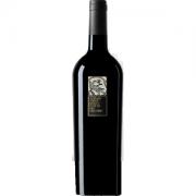 Vinho Italiano Lacryma Christi Bianco DOC Feudi di San Gregorio-2012(750ml)