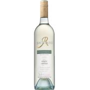 Vinho Australiano  Richland Pinot Grigio 2014(750ml)