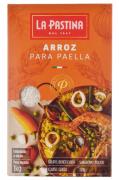 Arroz para paella  La Pastina(1kg)