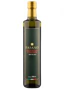 Azeite Italiano Extra Virgem Fasano 100% Sicilia Acidez 0,3%(500ml)