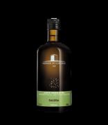 Azeite Português Esporão Extra Virgem Galega 0,2% Acidez(500ml)