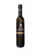 Azeite Português Extra Virgem Casa de Valpereiro Premium 0,1% Acidez (500ml)