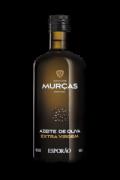 Azeite Português Extra Virgem Quinta dos Murças  0,2% Acidez(500ml)