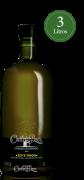 Azeite Português Hedade do  Esporão Virgem (3lt)