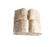 Bacalhau Lombo sem pele e sem espinha cx (10kg)
