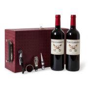 Kit  Nr Wine 26-(03 Itens)
