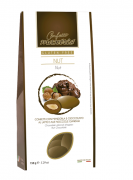 CONFETTI CHOCOLATE AMÊNDOA NUT 150G
