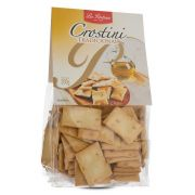 Crostini It La Pastina Natural  (200g)