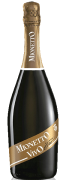 Espumante Italiano Mionetto Vivo Oro Extra Dray (750ml)