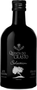 Azeites Portugueses Quinta do Crasto Selection  Extra Virgem 0,3% Acidez(500ml)