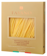MASSA IT FASANO FETTUCCINE ALL`UOVO (200g)
