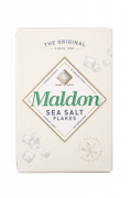 Sal Marinho Maldon(250G)