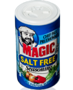 Salt Free Magic 57g