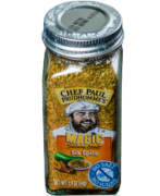 Six Spice Magic (Seis Pimentas) 54g