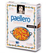TEMPERO CARMENCITA PAELLERO (20G)