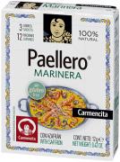 TEMPERO CARMENCITA PAELLERO MARINERA (12G)