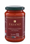 Tomate Datterini Di Colina Italiano Fasano (360G)