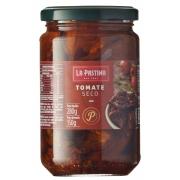 Tomate Seco La Pastina (280G)