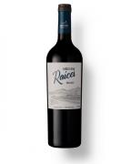 Vinho Argentino Andeluna Raíces Malbec 2020(750ml)