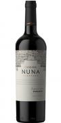 Vinho Argentino Chakana Nuna Bonarda 2019(750ml)