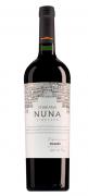 Vinho Argentino Chakana Nuna Malbec 2018(750ml)