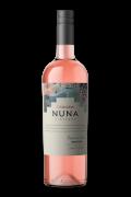 Vinho Argentino Chakana Nuna Rosé 2019 (750ml)