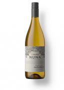 Vinho Argentino Chakana Nuna White Blend 2020(750ml)