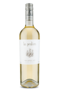 Vinho Argentino Las Perdices Pinot Grigio 2018(750ml)