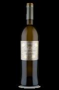 Vinho Argentino Las Perdices Reserva Albariño 2017(750ml)
