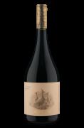Vinho Argentino Las Perdices Reserva Bonarda 2017(750 ml)