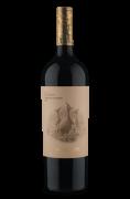 Vinho Argentino Las Perdices Reserva Cabernet Sauvignon 2018(750 ml)